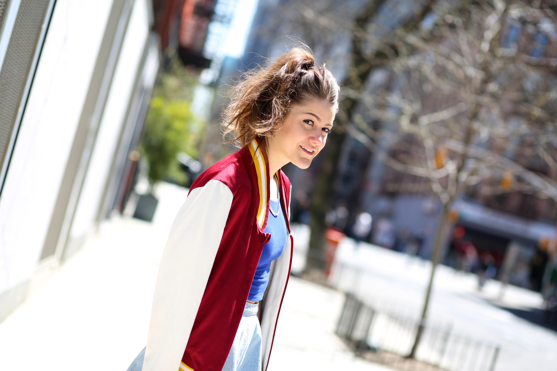 A Vintage Vice - Emma Sousa - track jacket09